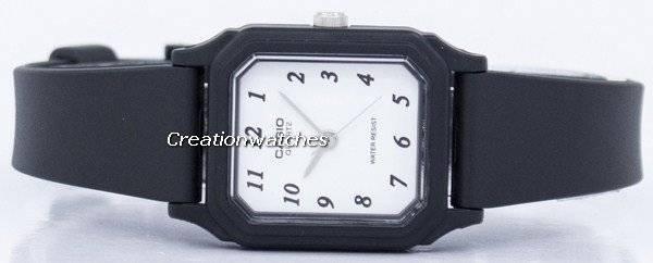 b6a38fd394d1 Reloj Casio analógico cuarzo LQ-142-7B LQ142-7B Femenil es