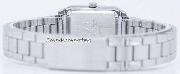 Casio Analog Quartz LTP-V007D-1EUDF LTPV007D-1EUDF Women's Watch - Click Image to Close