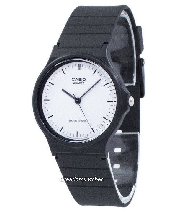 f400accf0 Casio Classic Analog Quartz MQ-24-7E MQ24-7E Men's Watch