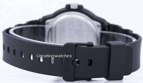 2b7406a68e2c Reloj Casio de cuarzo analógico MRW-200H-7EVDF MRW200H-7EVDF para hombre