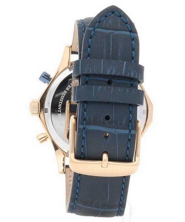 285df7596843 Maserati Circuito Chronograph Quartz R8871627002 Men s Watch