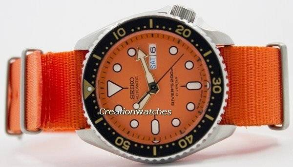 https://cdn.creationwatches.com/products/images/large/SKX011J-NATO7_5_LRG.jpg