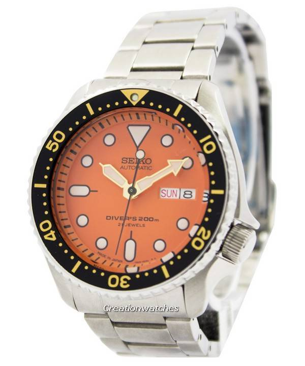 Eksklusive avtaler på Seiko klokker som Seiko Prospex dykkerens Solar Chronograph 200M SSC613 SSC613P1 SSC613P menn ur har Klokkehus i rustfritt stål, rustfritt stål armbånd, solens bevegelse, Caliber.