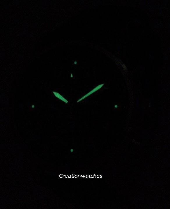 Seiko Chronograph SNDC33 SNDC33P1 SNDC33P Men's Watch - Click Image to Close