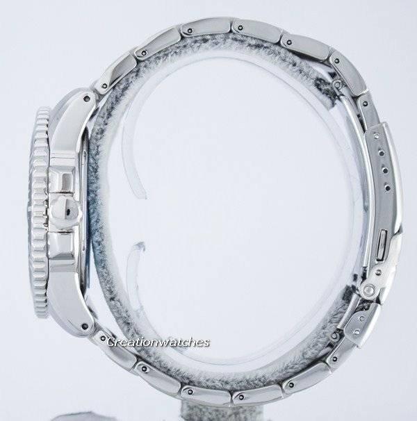 Seiko Prospex Solar Divers 200M SNE437 SNE437P1 SNE437P Mens Watch