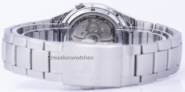buy popular d369f 70774 Seiko 5 Sports Automatic SNK615 SNK615K1 SNK615K Mens Watch