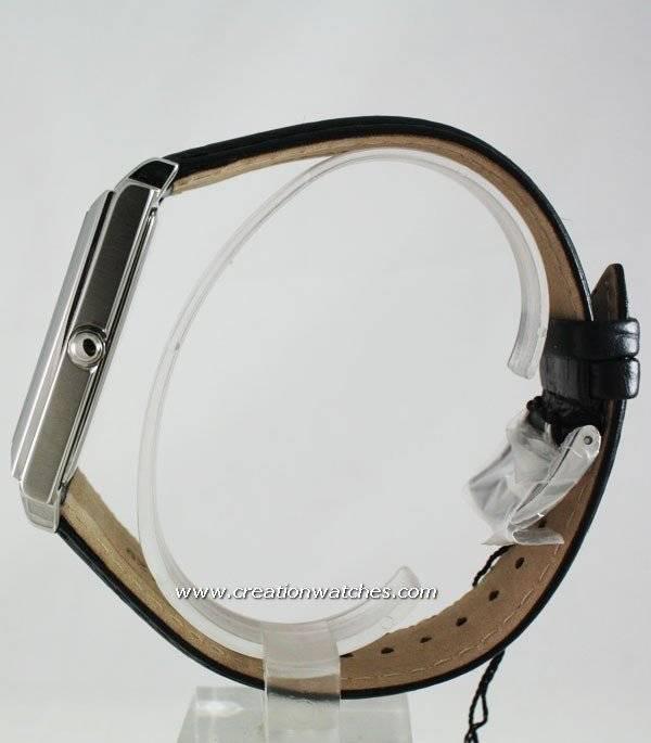 Seiko Premier SRL017P1 SRL017 SRL017P Men's Watch - Click Image to Close