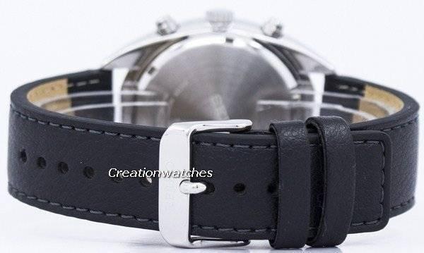 new arrival ba9a4 de277 Seiko Solar Chronograph Tachymeter SSC625 SSC625P1 SSC625P Mens Watch