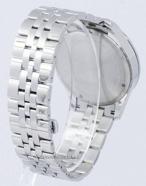 bcb73f22683 Relógio Victorinox Alliance exército suíço Cronógrafo Quartz 241745  masculino