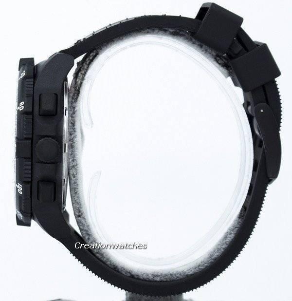 Luminox Recon Team Leader Chronograph 8840 Series Quartz XL.8842.MI.SET Men's Watch - Click Image to Close