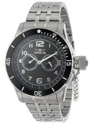 de9907653768a And one of the important features of the Mens watch is Water Resistant.  Invicta comes with 1 year international warranty A modern design and a  classy style ...