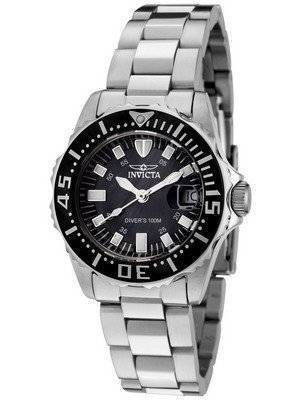 Invicta Pro Diver 200M 2959 Women\'s Watch
