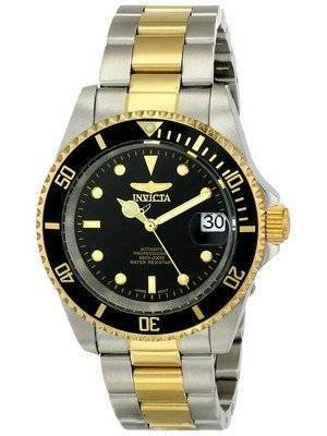 Invicta Professional Pro Diver 200M 8927OB Men's Watch