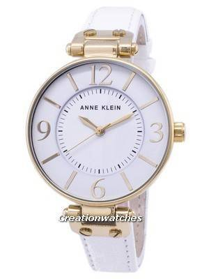 Anne Klein Quartz 9168WTWT Women's Watch