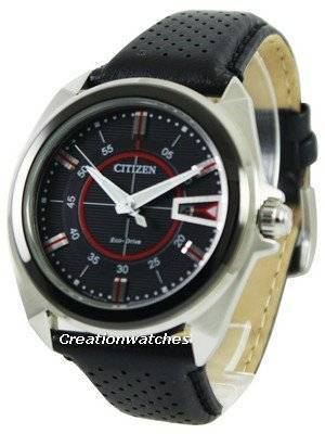 Citizen Eco-Drive AW1060-08E Men's Watch