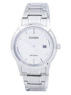 Citizen Eco-Drive AW1231-58A Men's Watch