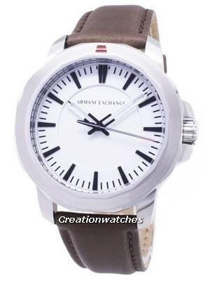 Armani Exchange Quartz AX1903 Men's Watch