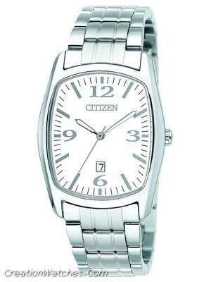 Citizen  Dress  BH1470-57A