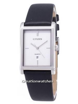 Citizen Quartz BH3001-06A Analog Men's Watch