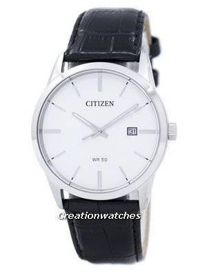 Citizen Quartz BI5000-01A Men's Watch