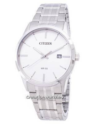 Citizen Quartz BI5000-52A Analog Men's Watch