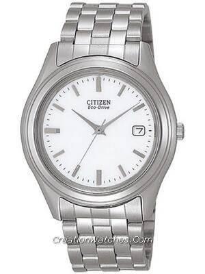 Citizen  Eco-Drive  BM0100-57A