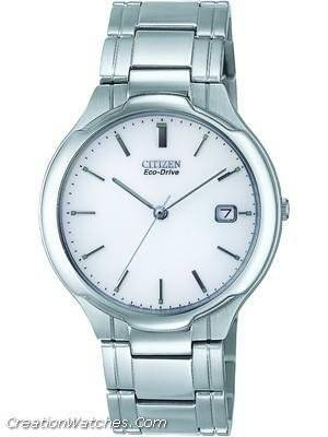 Citizen  Eco-Drive  BM0860-53A