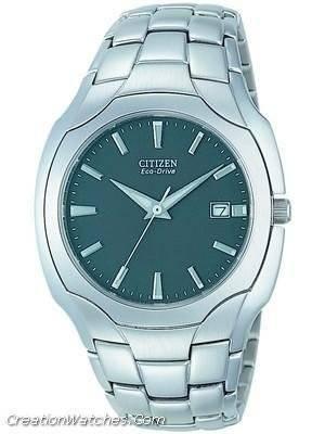 Citizen  Eco-Drive  BM6010-63E