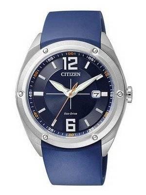 Citizen Eco-Drive Mens BM7070-15L Watch