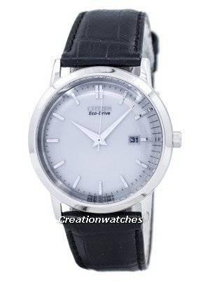 Citizen Eco-Drive BM7190-05A Men's Watch