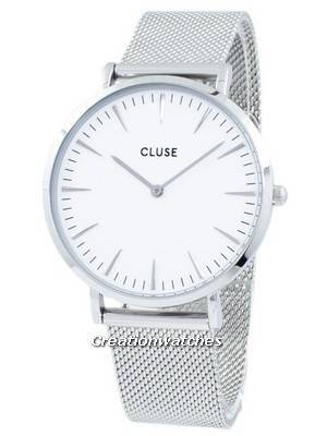 Cluse La Boheme Quartz CL18105 Women's Watch