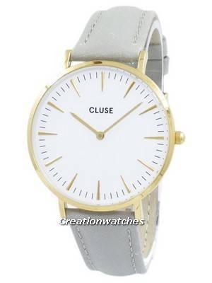 Cluse La Boheme Quartz CL18414 Women's Watch