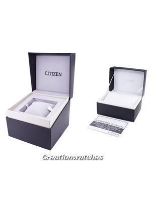 Citizen Box