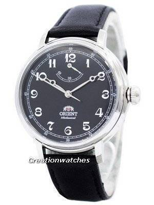 Orient Monarch Mechanical Power Reserve DD03002B FDD03002B Men's Watch