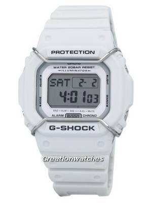 De Dw Reloj D5600p Alarma Cronógrafo Varonil G 7 Shock Casio kTOZuPXiw