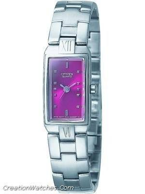 Citizen  Ladies CAI EH0360-59Y