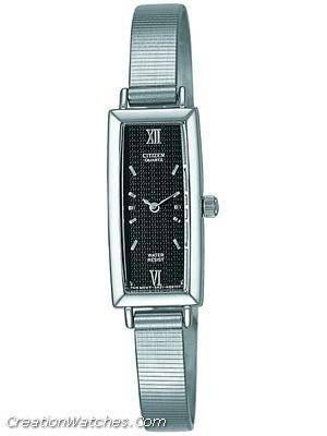 Citizen  Ladies  EH9370-56E
