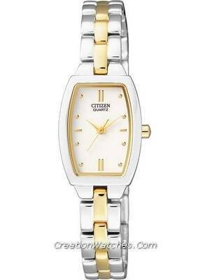 Citizen Ladies Quartz EJ5974-54A  EJ5974