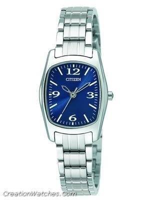 Citizen  Ladies  EL2730-52L