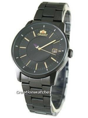 Orient Automatic ER02004B Mens Watch