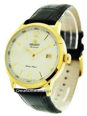 Orient Symphony Automatic FER27004W ER27004W