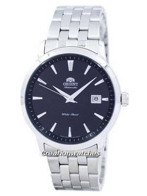 Orient Automatic ER27009B Men\'s Watch