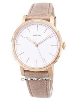 Fossil Neely Quartz ES4185 Women\'s Watch