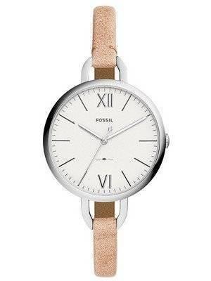 Fossil Annette Quartz ES4357 Women's Watch