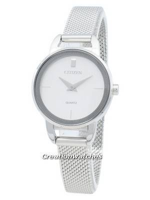 Citizen EZ7000-50A Quartz Analog Women's Watch