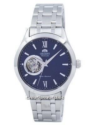Orient Open Heart Automatic FAG03001D0 Men's Watch