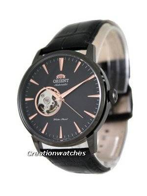 Orient Automatic DB08002B Mens Watch