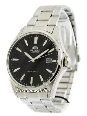 Orient Automatic FER2D003B Men\'s Watch
