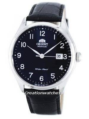 Orient Duke Automatic FER2J002B0 Men's Watch