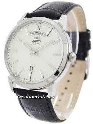 Orient Automatic FEV0U003W Men's Watch